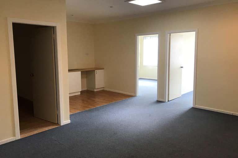 Suite 2/10-16 Pulteney Street Taree NSW 2430 - Image 1