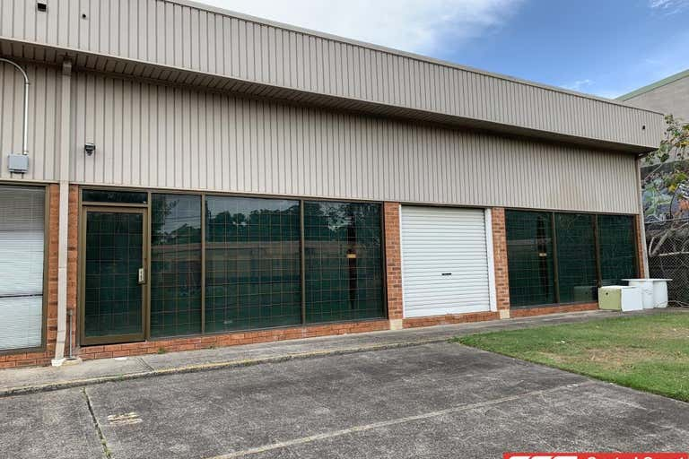 North Gosford NSW 2250 - Image 2