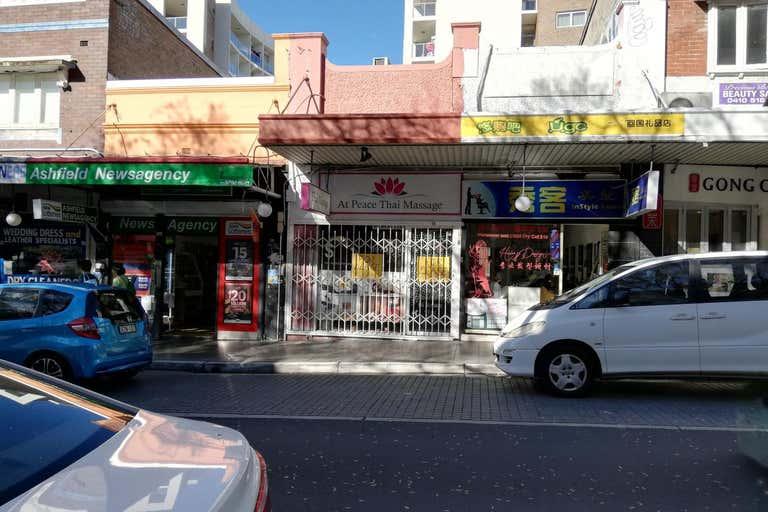 16 Hercules St Ashfield NSW 2131 - Image 1