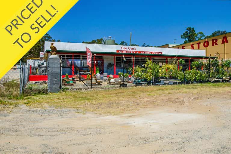 2/373- 379 Maitland Road Cessnock NSW 2325 - Image 1