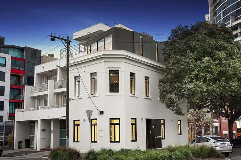 55 Rouse Street Port Melbourne VIC 3207 - Image 1