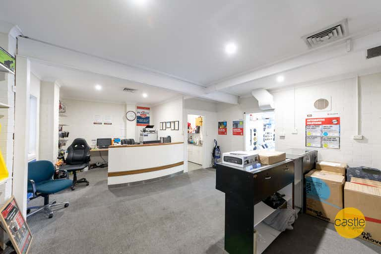 24 Broadmeadow Rd Broadmeadow NSW 2292 - Image 2
