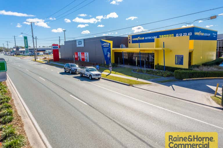 806 Beaudesert Rd (7/17 Musgrave Rd) Coopers Plains QLD 4108 - Image 1