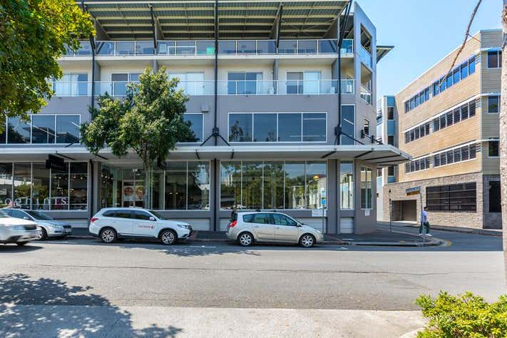 Prime Retail Showroom, 18 Wandoo Street Fortitude Valley QLD 4006 - Image 2