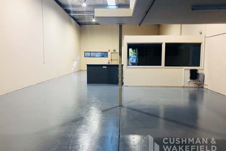 Unit 4, 19 Expo Court Ashmore QLD 4214 - Image 4