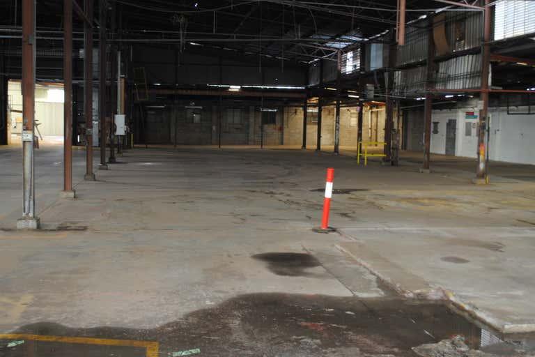 256-264 Herries Street Toowoomba City QLD 4350 - Image 4