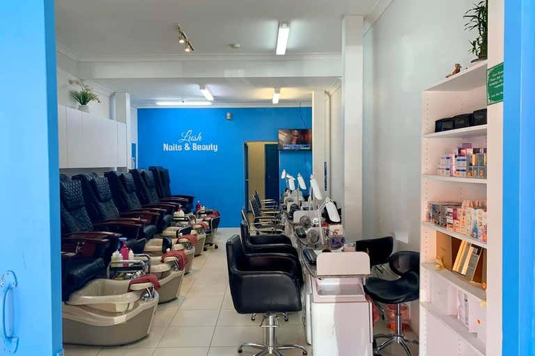 752  old princes highway Sutherland NSW 2232 - Image 2