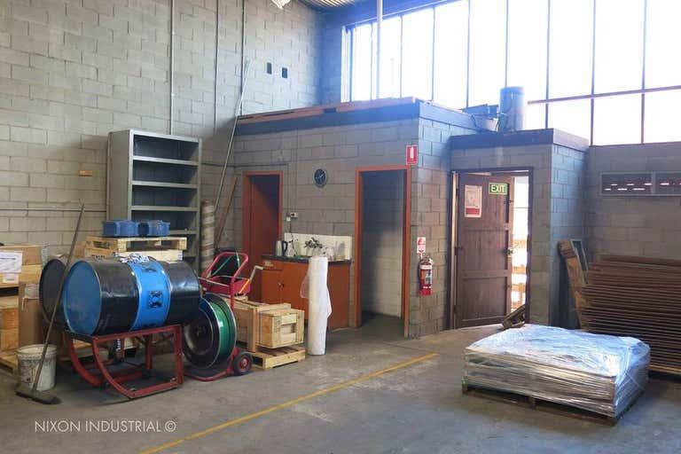 Unit 1/6-8 Bulli Street Moorabbin VIC 3189 - Image 3
