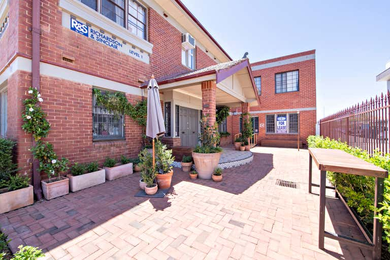 Woonah Court, Suite 6/46 Wingewarra Street Dubbo NSW 2830 - Image 1