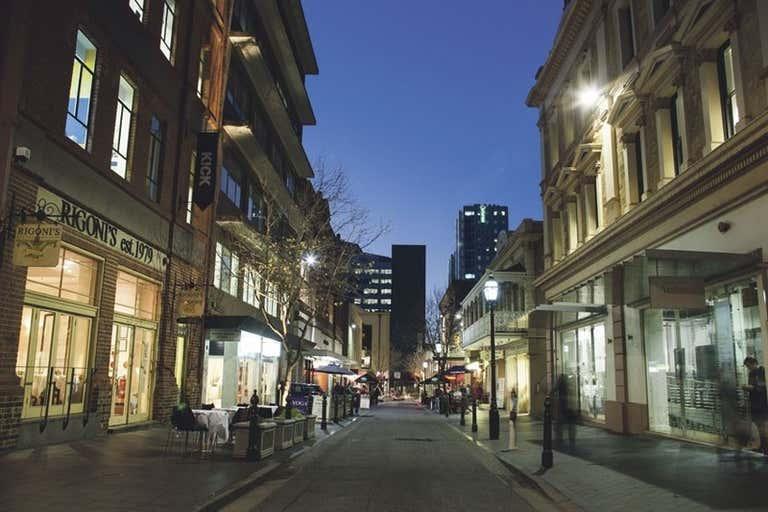 25 Leigh Street Adelaide SA 5000 - Image 1