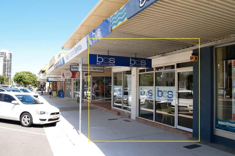 1/18 Bay Street Tweed Heads NSW 2485 - Image 2