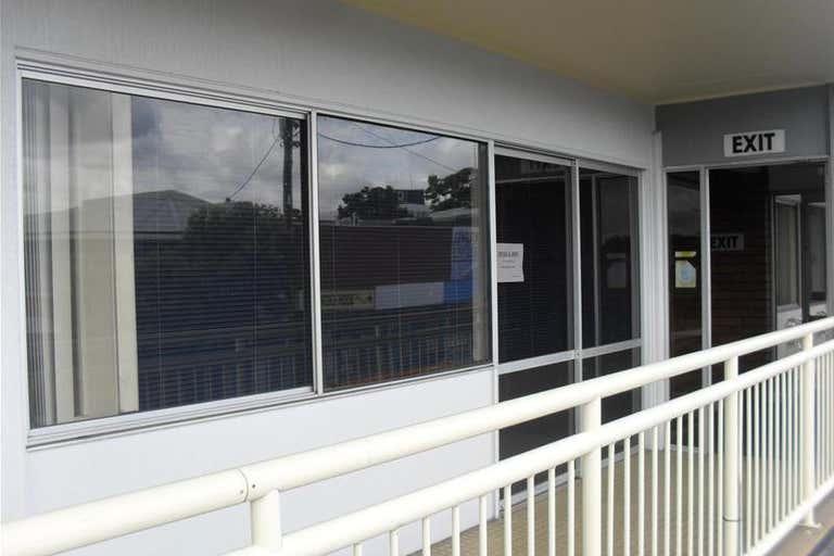 1/22 Howard Street Nambour QLD 4560 - Image 3