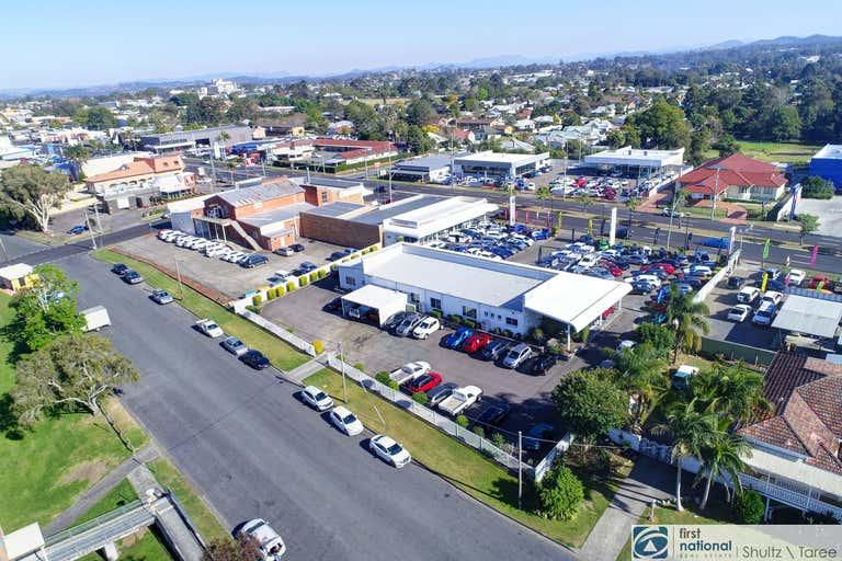 22-26 Victoria Street Taree NSW 2430 - Image 3