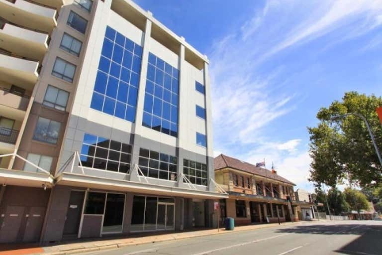325 Crown Street Wollongong NSW 2500 - Image 1