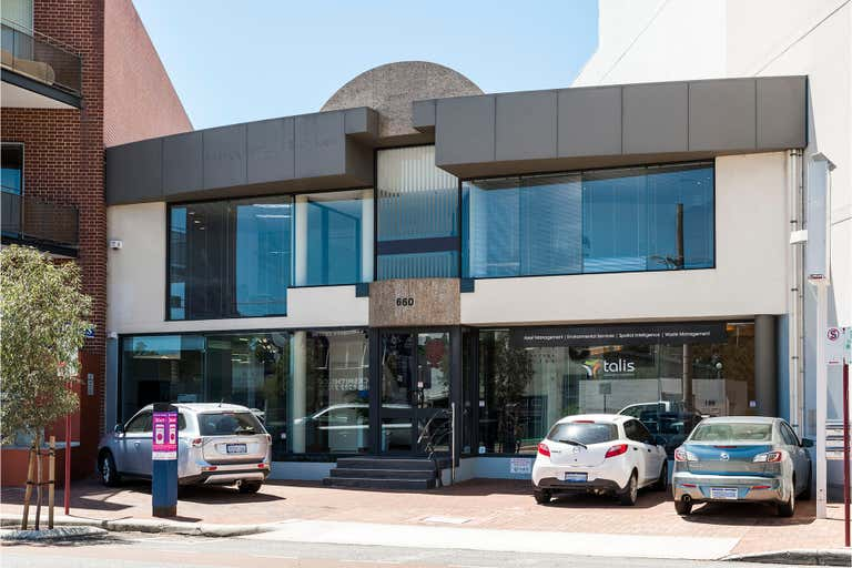 660B Newcastle Street Leederville WA 6007 - Image 3