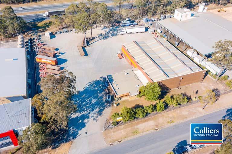 34 Antimony Street Carole Park QLD 4300 - Image 4