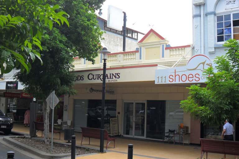107 East St Rockhampton City QLD 4700 - Image 2