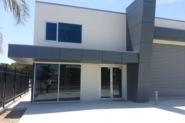 7 Gracechurch Street Port Adelaide SA 5015 - Image 3