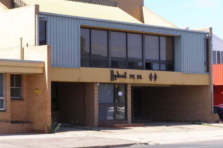 110-112 Richmond Road Keswick SA 5035 - Image 3