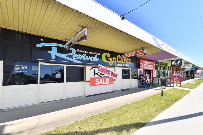 Shop 7 & 8/278 Nicklin Way Warana QLD 4575 - Image 3