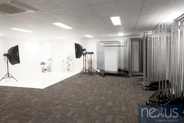 242 Montague Road West End QLD 4101 - Image 3