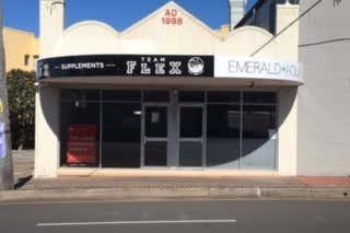 Shop 1a/373 Princes Highway Woonona NSW 2517 - Image 2