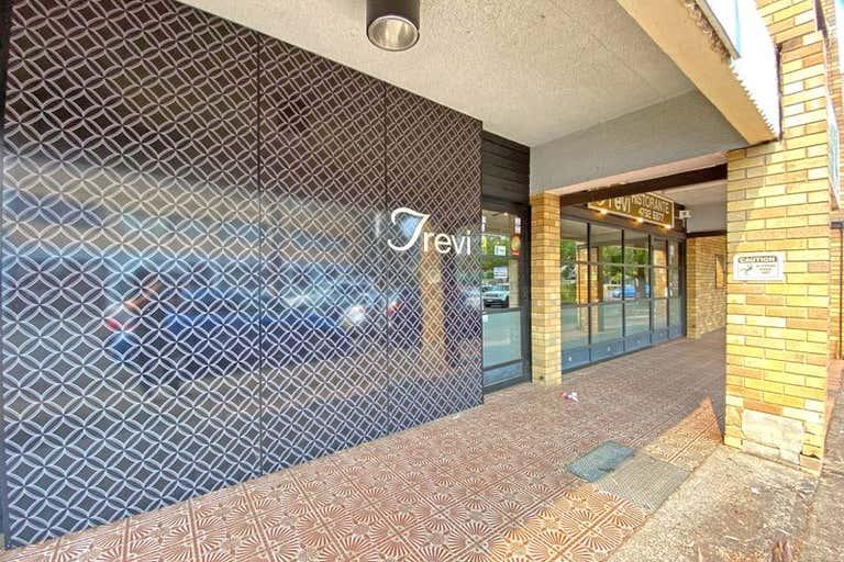 4 & 5,20-22 Woodriff Street Penrith NSW 2750 - Image 1