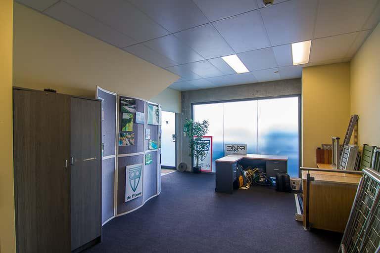 LEASED - 37, 9 Hoyle Avenue Castle Hill NSW 2154 - Image 3