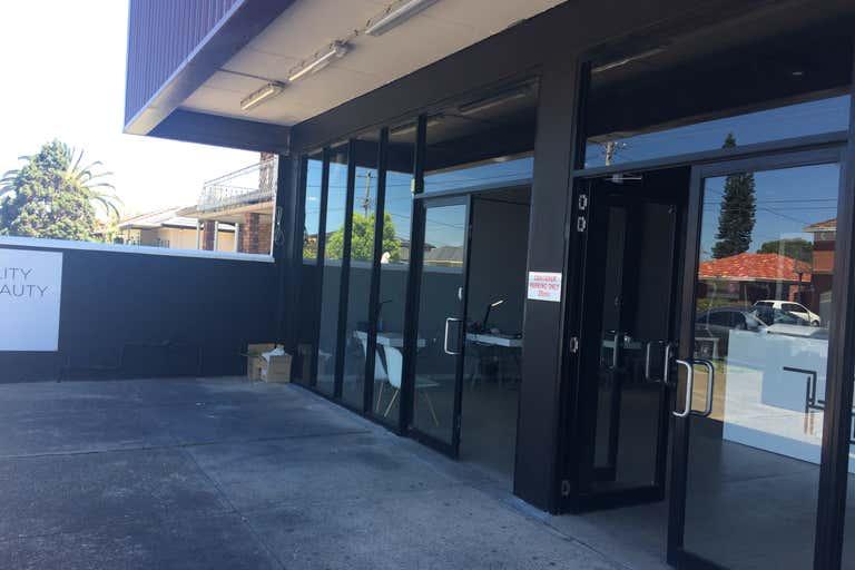Fairfield West NSW 2165 - Image 1