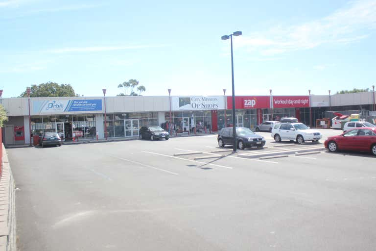 Shop 1, 33-37 Gordon Street Sorell TAS 7172 - Image 2
