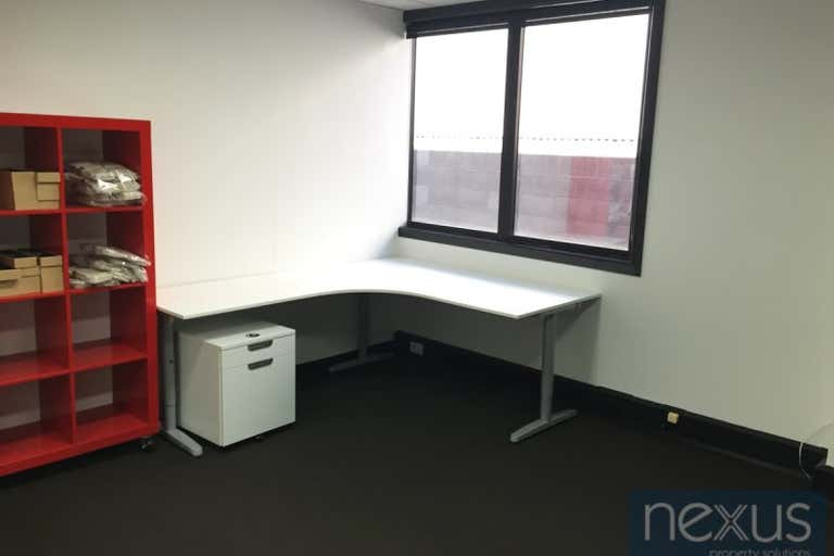 26 Horan Street West End QLD 4101 - Image 2