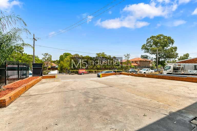 2 Leedham Place Riverwood NSW 2210 - Image 4