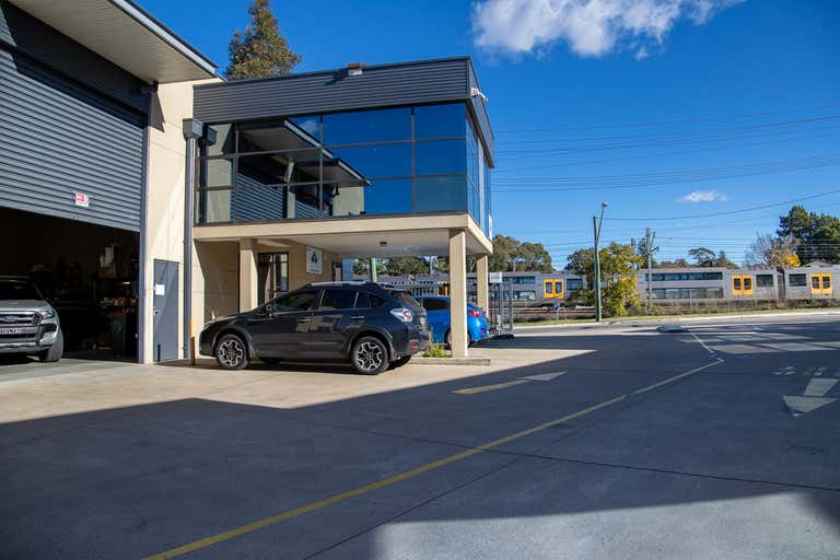 1/79 Station Road Seven Hills NSW 2147 - Image 1