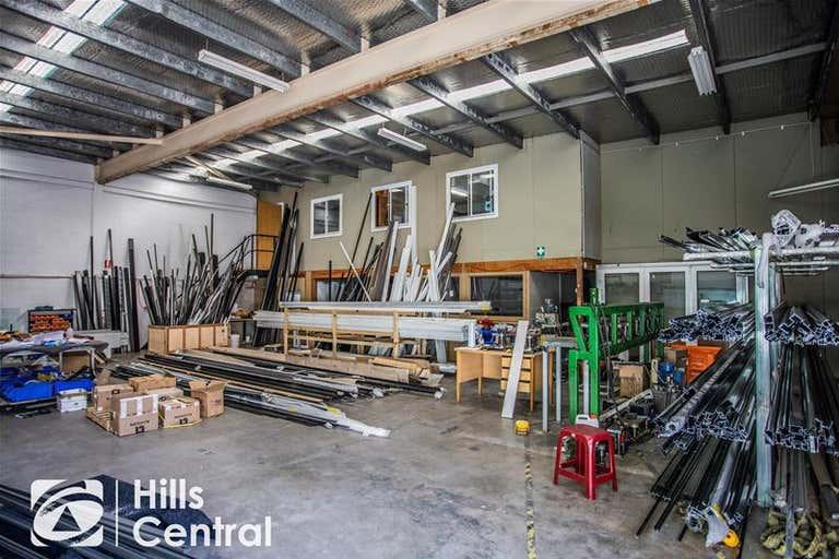29 & 30/44 Carrington Road Castle Hill NSW 2154 - Image 3