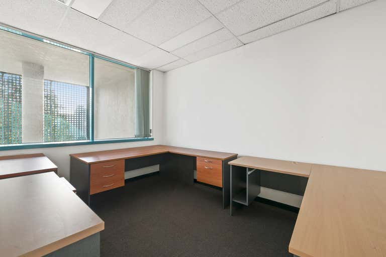 Level 1 Suite 1, 516 Ruthven Street Toowoomba City QLD 4350 - Image 3