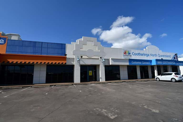 7/264-278 Woolcock Street Currajong QLD 4812 - Image 1
