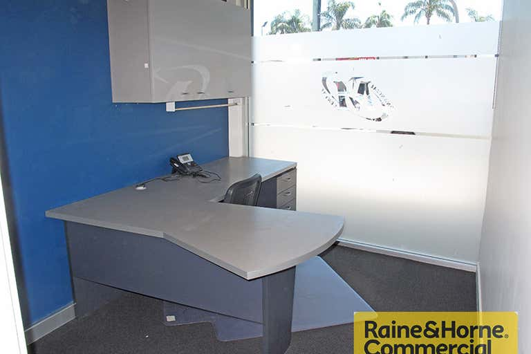 Kenmore QLD 4069 - Image 2