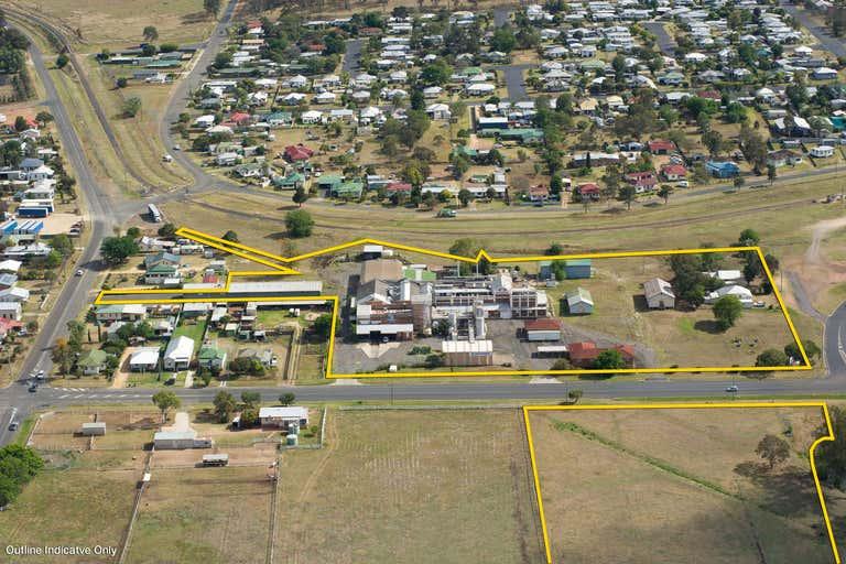 145 Victoria Street Warwick QLD 4370 - Image 3