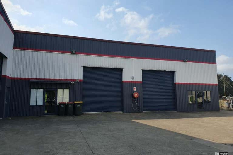 4/30 Industrial Drive Coffs Harbour NSW 2450 - Image 3