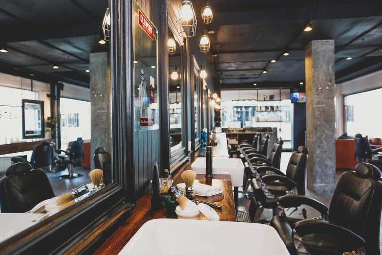 Shop 3, 360 Oxford Street Bondi Junction NSW 2022 - Image 3