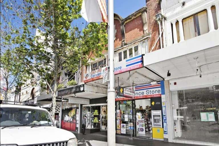 205 Oxford Street Darlinghurst NSW 2010 - Image 1