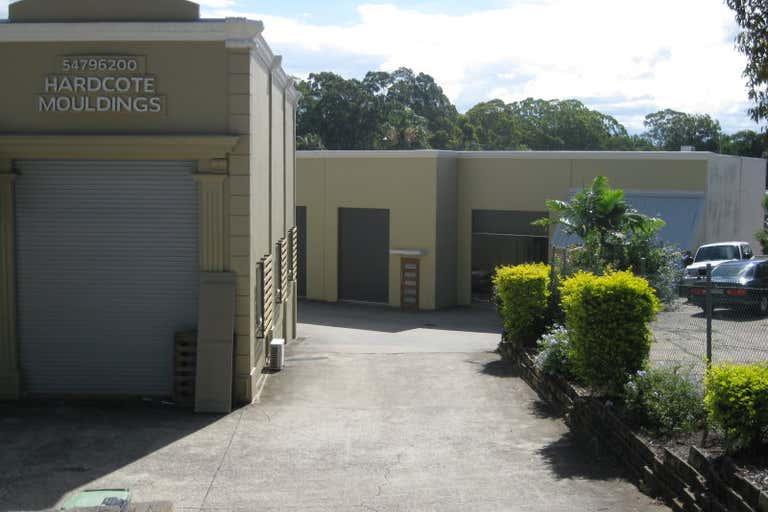 Tenancy 13a, 11 Advance Road Kuluin QLD 4558 - Image 1