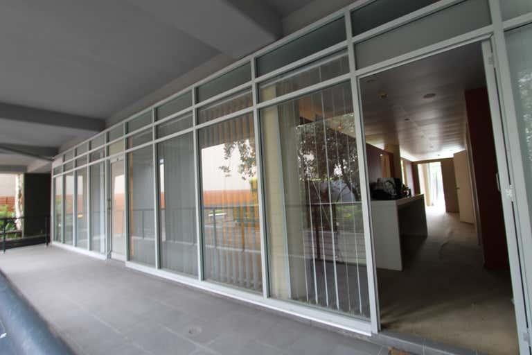 7 & 8, 52-54 McEvoy Street Waterloo NSW 2017 - Image 4