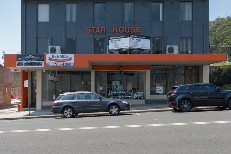 Level 2 Suite 2, 120 Erina Street Gosford NSW 2250 - Image 2