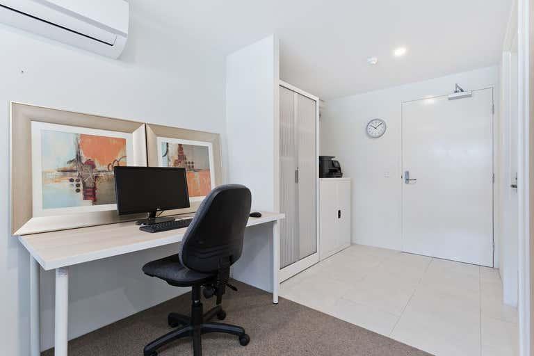 Suite 3, 28 Knutsford Street North Perth WA 6006 - Image 4