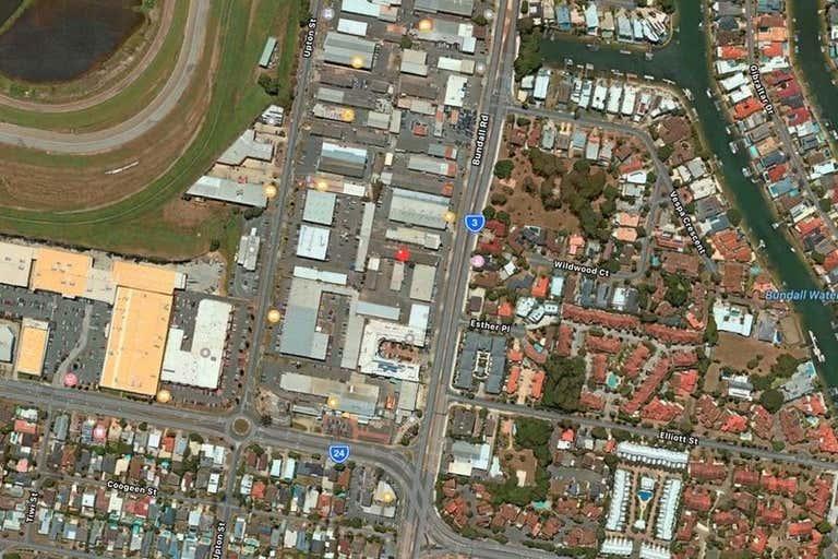 11/54 Bundall Road Bundall QLD 4217 - Image 1