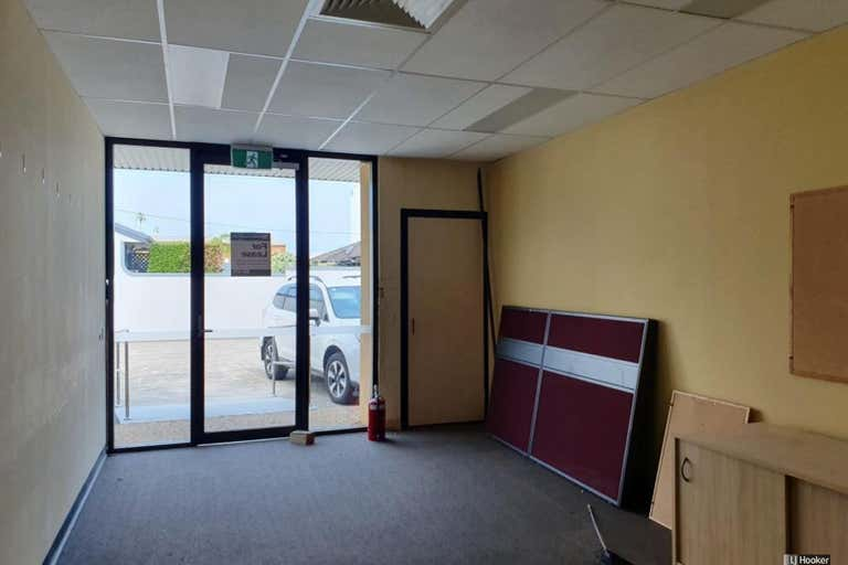 1A/126 West High Street Coffs Harbour NSW 2450 - Image 3