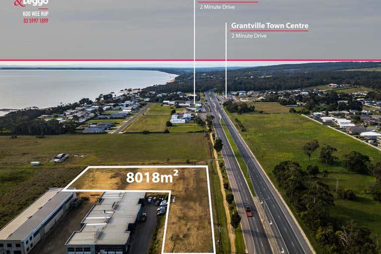 4 Grantville Drive Grantville VIC 3984 - Image 1