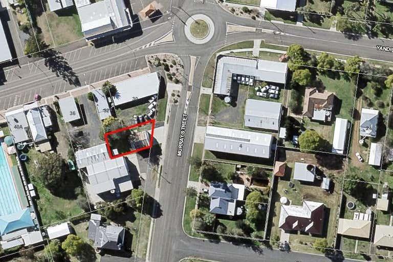 3 Murray Street Pittsworth QLD 4356 - Image 2