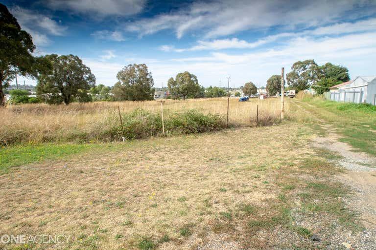 320 Peisley Street Orange NSW 2800 - Image 3